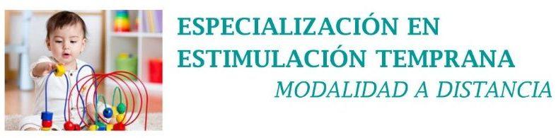 IMG 20181112 WA0057 3 e1542142389939 Especialización en Estimulación Temprana   Modalidad a Distancia